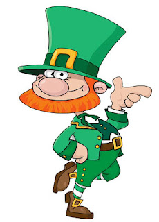 Interesting St Patrick's Day Facts