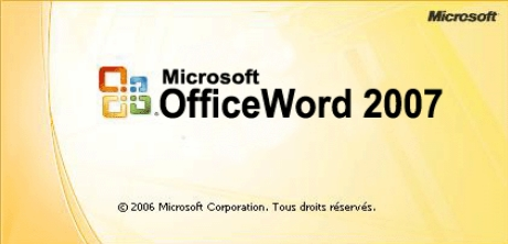 langkah langkah membuka aplikasi microsoft office word
