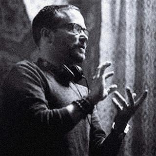 Diretor William Brent Bell, A Órfã