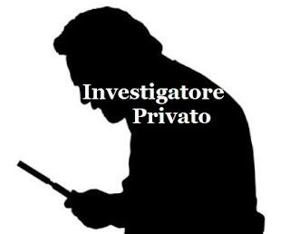 investigatore privato infedeltà