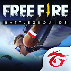 FREE FIRE MOD APK 1 35 0 HACK & CHEATS Download For Android No Root