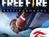 ultimate-lan.net Game Free Fire Hack Cheat Apk - YVQ