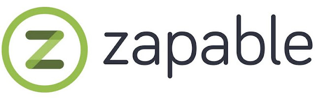 zapable review