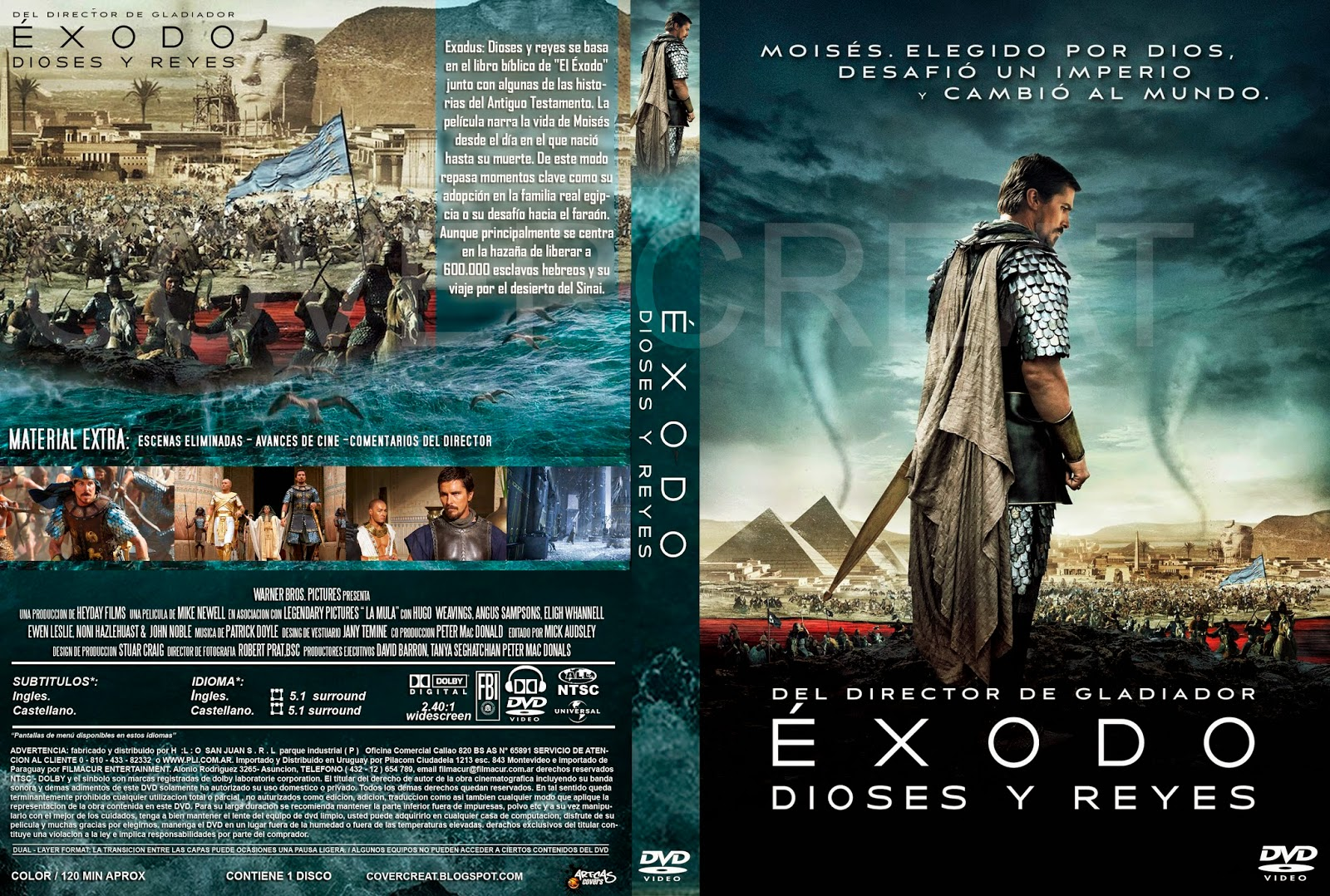Exodo Online Gratis Subtitulada Apocalipsis Pelicula Completa En Espanol Online Gratis