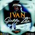 Audio:Ivan-Swagga Zetu:Download