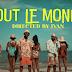 VIDEO |WEUSI – Tout Le Monde  | Download Mp4 [Official Video]
