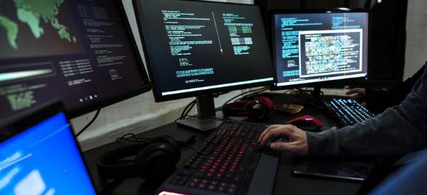 Hackers del 'ransomwere' Babuk realizan un ciberataque a Phone House