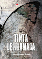 http://editorialcirculorojo.com/tinta-derramada/
