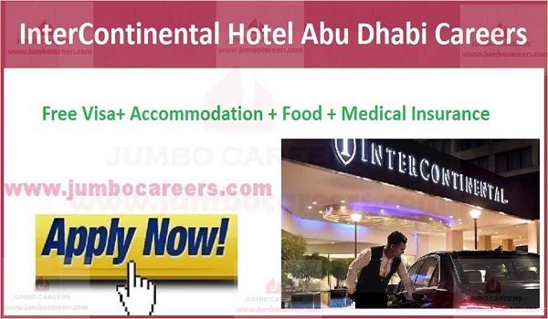 Show all new jobs in Dubai,