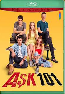 Amor 101 (2020) Temporada 1 (08/??) [1080p Web-Dl] [Latino-Inglés] [LaPipiotaHD]