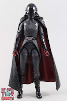 Star Wars Black Series Second Sister Inquisitor 03