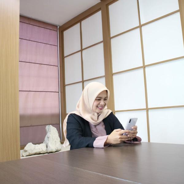 Tansfer Uang Gratis Pakai Aplikasi Digibank by DBS