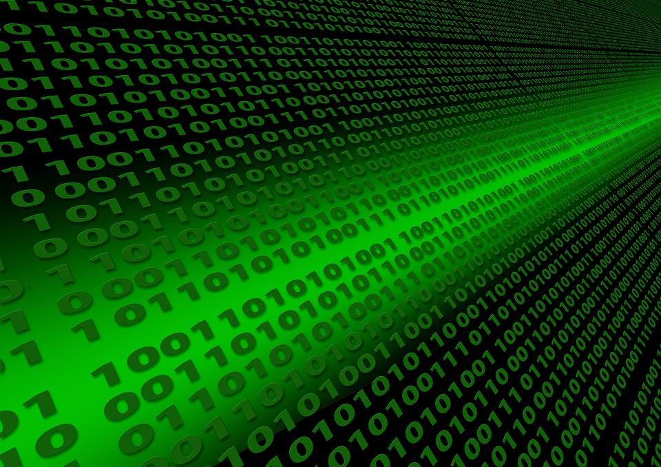 virus que convierte todos los archivos y carpetas en accesos directos