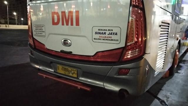 Sinar Jaya