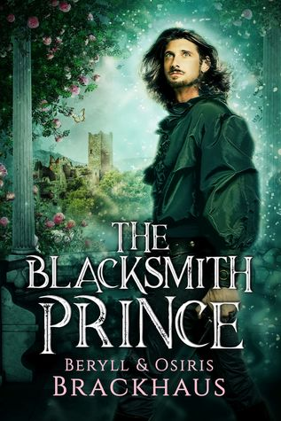 The Blacksmith Prince