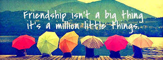 Friendship day 2016 Beautiful Cover Images For FB