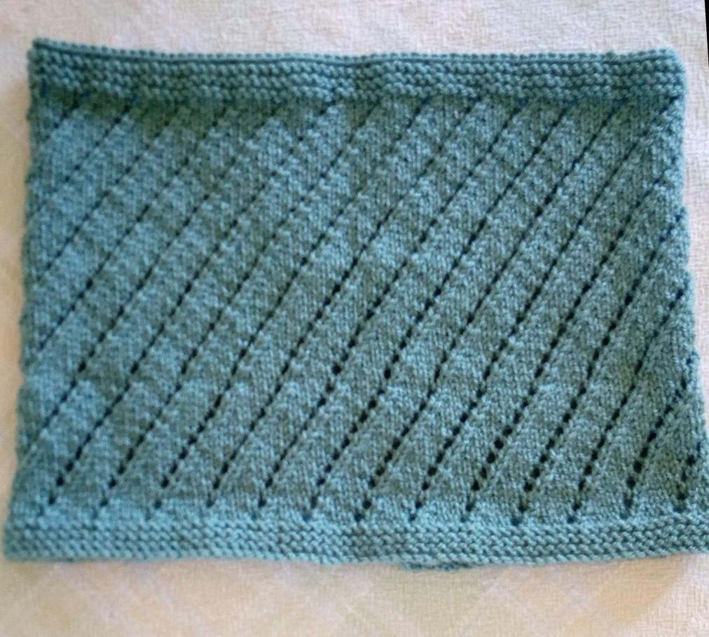 Quilt Knit Stitch 2017 : Quilt, Knit, Run, Sew
