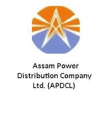 APDCL 2020 Jobs Recruitment of Jr Manager, AAO and more Posts