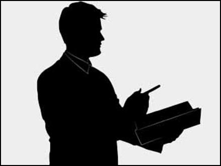 अनियमित रूप से हुईं अध्यापकों की भर्तियाँ निरस्त करने का आदेश, वेतन रिकवरी के निर्देश