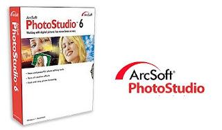 photo-studio-editing