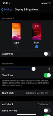 How To Activate Flipboard Dark Mode Now