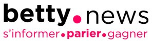 Betty News, le nouveau site pour parier sur l'actualité