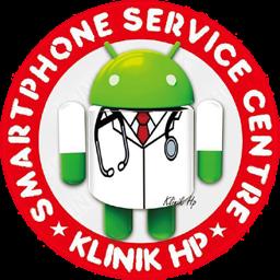 Review Service Hp Android Yogyakarta