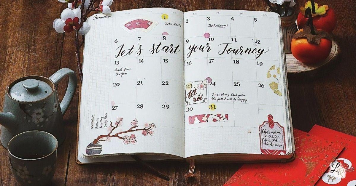 Un libro per iniziare il nuovo anno: Almanacco della felicità, 365 idee +1 per coltivare la gioia ogni giorno