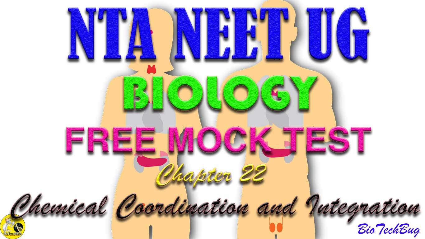 neet mock test online free