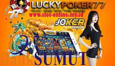 Joker338 Download