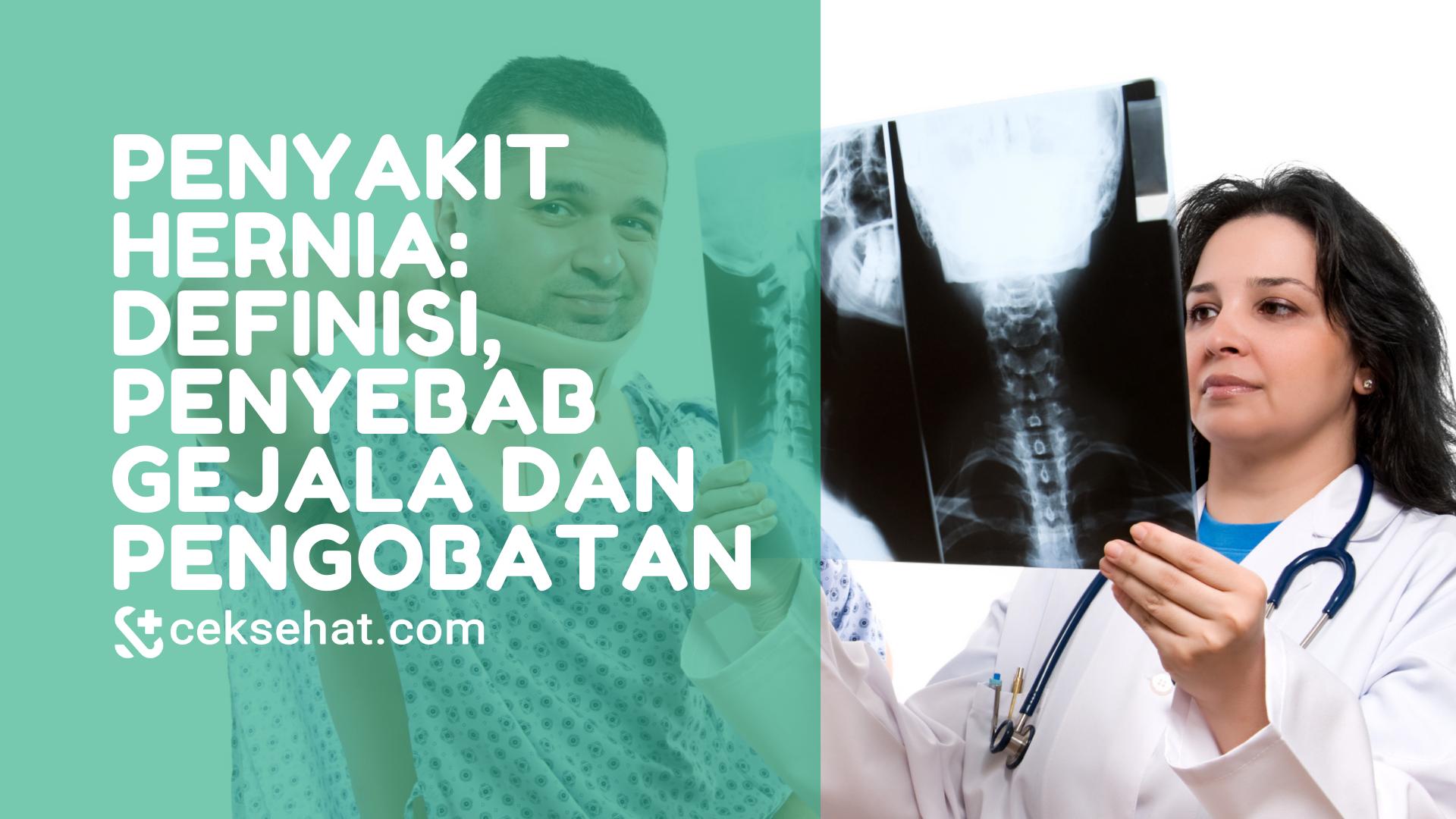 penyakit-hernia-definisi-penyebab-gejala-dan-pengobatan