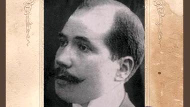 🔴 El Arquitecto Gerardo Cornejo Iriarte