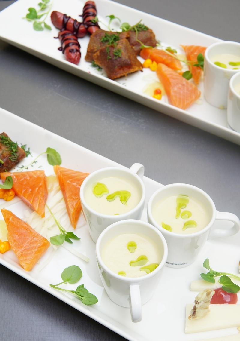 ruoka, ruokakierros_helsinki, ravintolat_helsinki