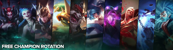 Feb 08, · Welcome to the Forum Archive! Years of conversation fill a ton of digital pages, and we've kept all of it accessible to browse or copy over. Whether you're looking for reveal articles for older champions, or the first time that Rammus rolled into an