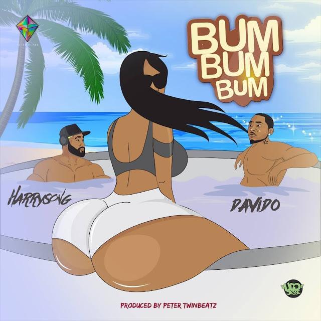 """Bum Bum Bum"""" Mp3 Drops soon"""
