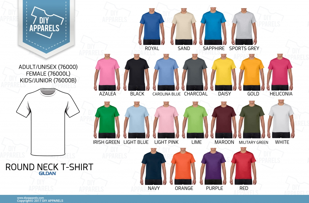 ee8d00f9ed8 Reduce Cost for T-shirt printing for Your Labour By Hiring Cheap T-shirt  Printing Companies