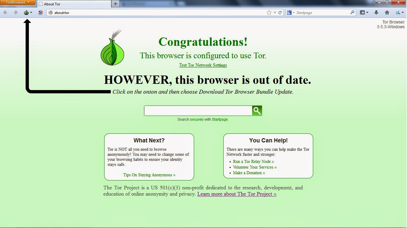 Tor browser links onion гирда настройка браузера тор 2017 hidra