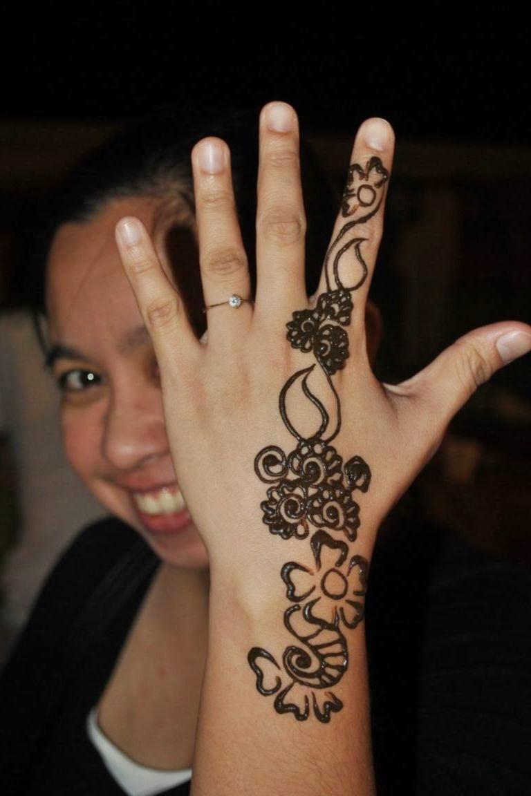 henna designs 2014 tattoo designs hair dye designs for hands art designs drawings hand tattoos. Black Bedroom Furniture Sets. Home Design Ideas