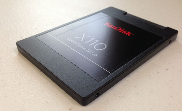 2. SSD