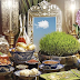 Happy Nowruz 2020 - History Images Celebration Quotes & Messages