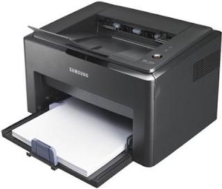 Samsung ML-1640 Télécharger Pilote Gratuit Pour Windows et Mac