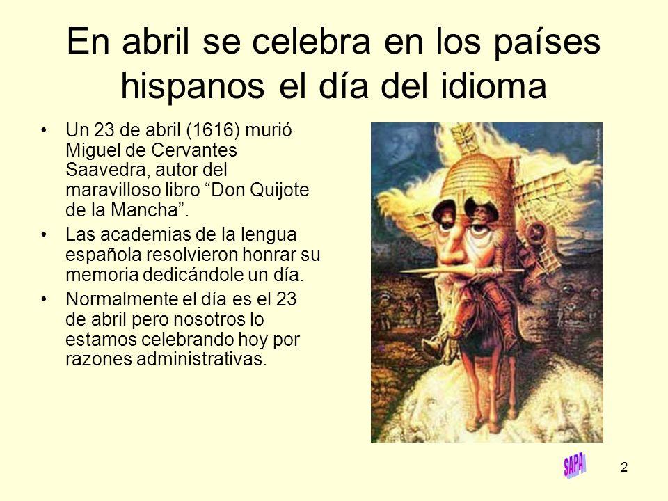 Mancha Quijote De La Dibujos Don