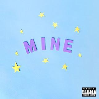 bazzi-mine-m4a