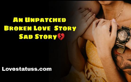 Broken_Love_Story_in_English