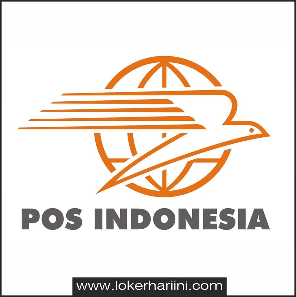 Lowongan Lowongan Kerja Pt Pos Indonesia Kantor Pos Palembang 2021