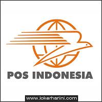 Lowongan Kerja Kantor Pos Palembang Terbaru 2021
