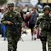 Colombia niega que apoye una intervención militar de EE.UU. a Venezuela: ¿por qué surgió la controversia?
