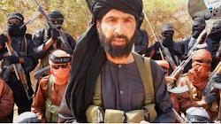 Macron điều Đặc nhiệm Pháp bắn chết Adnan Abu Walid al-Sahrawi trong đêm