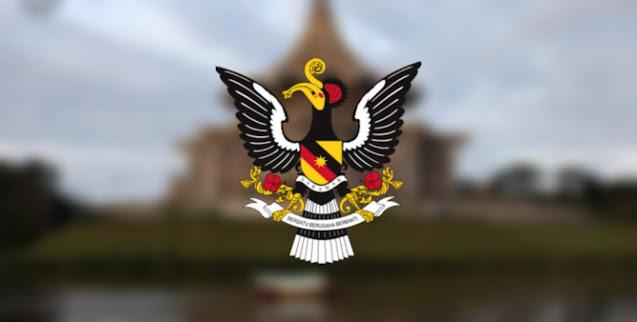 Jawatan Kosong Kerajaan Negeri Sarawak 2021 (e-Recruitment)
