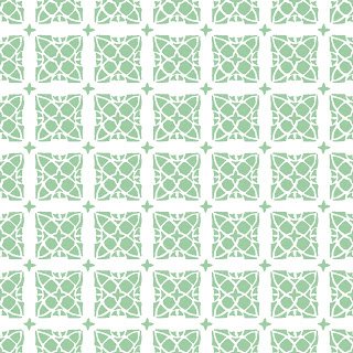 paper digital damask download